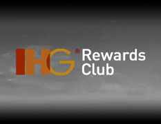 Rewards Club Bonus Point Packages