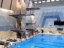 Sports Teams Holiday Inn Toronto Airport East 416 240 7511 600 Dixon Road Toronto